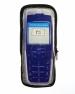 Pouzdro Slide CLASSIC Motorola F3-Pouzdro Slide CLASSIC Motorola F3, je vhodné pro mobilní telefony Motorola:Motorola F3* Praktické koženkové pouzdro se slídou. * Chrání mobilní telefon před mechanickým opotřebováním. Vinilový průzor na display a tlačítka telefonu, otvory pro mikrofon a reproduktor (pro některé telefony i s otvorem na fotoaparát), umožňují práci s telefonem bez vyjmutí z pouzdra.