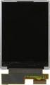 LCD displej LG KE970 Shine-LCD displej LG pro Váš mobilní telefon v nejvyšší možné kvalitě.Pro mobilní telefony :LG KE970 Shine / KU970 Shine - jednoduchá montáž LCD