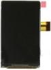 LCD displej LG KU990 Wiewty-LCD displej LG pro Váš mobilní telefon v nejvyšší možné kvalitě.Pro mobilní telefony :LG KU990 Wiewty / KC910 Renoir - jednoduchá montáž LCD