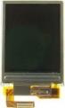 LCD displej Motorola E398-LCD displej Motorola pro Váš mobilní telefon v nejvyšší možné kvalitě.Pro mobilní telefony :Motorolu E398 / E770 / V975 / V980 - jednoduchá montáž LCD