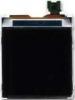 LCD displej Nokia 6610-LCD displej Nokia pro Váš mobilní telefon v nejvyšší možné kvalitě.Pro mobilní telefony :Nokia 2600 / 2650 / 3100 / 3120 / 3200 / 5140 / 6100 / 6610 / 6610i / 7250 / 7250i - jednoduchá montáž LCD
