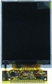 LCD displej Samsung E250-LCD displej Samsung pro Váš mobilní telefon v nejvyšší možné kvalitě.Pro mobilní telefony :Samsung E250- jednoduchá montáž LCD