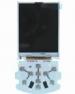 LCD displej Samsung J700-LCD displej Samsung pro Váš mobilní telefon v nejvyšší možné kvalitě.Pro mobilní telefony :Samsung J700- jednoduchá montáž LCD