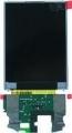 LCD displej Samsung U700-LCD displej Samsung pro Váš mobilní telefon v nejvyšší možné kvalitě.Pro mobilní telefony :Samsung U700- jednoduchá montáž LCD