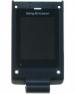 LCD displej Sony Ericsson W380i -LCD displej Sony-Ericsson pro Váš mobilní telefon v nejvyšší možné kvalitě.Pro mobilní telefony :Sony - Ericsson  W380i - jednoduchá montáž LCD