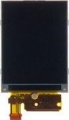 LCD displej Sony Ericsson W880i-LCD displej Sony-Ericsson pro Váš mobilní telefon v nejvyšší možné kvalitě.Pro mobilní telefony :Sony - Ericsson  W880i- jednoduchá montáž LCD