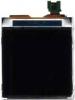 LCD displej Nokia 5100 -LCD displej Nokia pro Váš mobilní telefon v nejvyšší možné kvalitě.Pro mobilní telefony :Nokia 2600 / 2650 / 3100 / 3120 / 3200 / 5140 / 6100 / 6610 / 6610i / 7250 / 7250i - jednoduchá montáž LCD