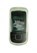 Pouzdro CRYSTAL Nokia 3600classic-Pouzdro CRYSTAL CASE Nokia 3600classic je vhodné pro mobilní telefony Nokia :Nokia 3600classic Nabízíme Vám jedinečnou variantu - komfortní pouzdro CRYSTAL :- pouzdro z průhledného a tvrdého plastu polykarbonátu- díky perfektnímu designu a špičkové kvalitě poskytuje telefonu maximální ochranu- výseky na klávesnici a konektory - telefon nemusíte při používání vyndávat z pouzdra