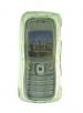 Pouzdro CRYSTAL Nokia 5500 -Pouzdro CRYSTAL CASE Nokia 5500 je vhodné pro mobilní telefony Nokia :Nokia 5500  Nabízíme Vám jedinečnou variantu - komfortní pouzdro CRYSTAL :- pouzdro z průhledného a tvrdého plastu polykarbonátu- díky perfektnímu designu a špičkové kvalitě poskytuje telefonu maximální ochranu- výseky na klávesnici a konektory - telefon nemusíte při používání vyndávat z pouzdra