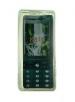 Pouzdro CRYSTAL Sony-Ericsson K810-Pouzdro CRYSTAL CASE Sony-Ericsson K810 je vhodné pro mobilní telefony Sony-Ericsson :Sony-Ericsson K810  Nabízíme Vám jedinečnou variantu - komfortní pouzdro CRYSTAL :- pouzdro z průhledného a tvrdého plastu polykarbonátu- díky perfektnímu designu a špičkové kvalitě poskytuje telefonu maximální ochranu- výseky na klávesnici a konektory - telefon nemusíte při používání vyndávat z pouzdra