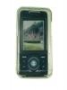 Pouzdro CRYSTAL Sony-Ericsson S500-Pouzdro CRYSTAL CASE Sony-Ericsson S500 je vhodné pro mobilní telefony Sony-Ericsson :Sony-Ericsson S500  Nabízíme Vám jedinečnou variantu - komfortní pouzdro CRYSTAL :- pouzdro z průhledného a tvrdého plastu polykarbonátu- díky perfektnímu designu a špičkové kvalitě poskytuje telefonu maximální ochranu- výseky na klávesnici a konektory - telefon nemusíte při používání vyndávat z pouzdra