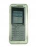 Pouzdro CRYSTAL Sony-Ericsson T250-Pouzdro CRYSTAL CASE Sony-Ericsson T250 je vhodné pro mobilní telefony Sony-Ericsson :Sony-Ericsson T250  Nabízíme Vám jedinečnou variantu - komfortní pouzdro CRYSTAL :- pouzdro z průhledného a tvrdého plastu polykarbonátu- díky perfektnímu designu a špičkové kvalitě poskytuje telefonu maximální ochranu- výseky na klávesnici a konektory - telefon nemusíte při používání vyndávat z pouzdra