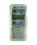 Pouzdro CRYSTAL Sony-Ericsson W890-Pouzdro CRYSTAL CASE Sony-Ericsson W890 je vhodné pro mobilní telefony Sony-Ericsson :Sony-Ericsson W890  Nabízíme Vám jedinečnou variantu - komfortní pouzdro CRYSTAL :- pouzdro z průhledného a tvrdého plastu polykarbonátu- díky perfektnímu designu a špičkové kvalitě poskytuje telefonu maximální ochranu- výseky na klávesnici a konektory - telefon nemusíte při používání vyndávat z pouzdra