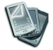 Folie pro LCD LG KU990-Ochranná fólie pro LCD LG KU990Vysoce kvalitní ochranná fólie chrání LCD vašeho mobilního telefonu před mechanickým poškozením, prachem, mastnotou a jinými nečistotami.Speciální lepící vrstva zacelí a zneviditelní drobné oděrky na displeji. Snižuje odlesky, nemění kontrast, barvy ani jas.