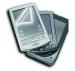 Folie pro LCD Samsung U900-Ochranná fólie pro Samsung U900Vysoce kvalitní ochranná fólie chrání LCD vašeho mobilního telefonu před mechanickým poškozením, prachem, mastnotou a jinými nečistotami.Speciální lepící vrstva zacelí a zneviditelní drobné oděrky na displeji. Snižuje odlesky, nemění kontrast, barvy ani jas.