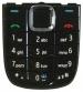 Klávesnice Nokia 3120c-Klávesnice pro mobilní telefony Nokia :Nokia 3120c