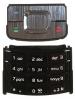 Klávesnice Nokia 6500slide-Klávesnice pro mobilní telefony Nokia:Nokia 6500Slide