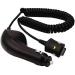 Autonabíječka Samsung CAD300MBE - originál-Originální Cl autonabíječka(CAD300MBE) pro mobilní telefony Samsung: SGH-C170 / D520 / D800 / D807 / D820 / D830 / D840 / D900 / E200 / E250 / E500 / E540 / E550 / E570 / E590 / E740 / E780 / E830 / E840 / E870 / E900 / E950 / F200 / F300 / F500 / i600 / i620 / J600 / M300 / P300 / P310 / T509 / T809 / U600 / U700 / V804 / X820 / X830 / Z150 / Z230 / Z370 / Z400 / Z510 / Z540 / Z560 / Z630 / ZV40 / ZV60 ...