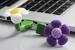 USB osvěžovač -JASMÍN-Potřebujete si zpříjemnit namáhavý den?USB osvěžovač působí blahodarně na psychiku a harmonizuje mysl. Aromaterapie a jeí účinky jsou známé již tisíce let. Vůně se dotkne vašich smyslů, přinese Vám rovnováhu, klid nebo naopak povzbuzení a svěžost. USB osvěžovač JASMÍN - nejvíce okouzlující a fascinující vůně. Tato směs exotických vúní láká fantastickými prožitky....