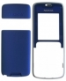 Kryt Nokia 3110classic originál modrý-Originální kryt vhodný pro mobilní telefony Nokia:Nokia 3110clasic