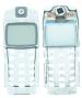 LCD displej Nokia 1100 komplet-LCD displej Nokia pro Váš mobilní telefon v nejvyšší možné kvalitě. Pro mobilní telefony : Nokia 1100 komplet -  včetně membrány