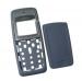 Kryt Nokia 1110 šedý originál -Originální kryt vhodný pro mobilní telefony Nokia: Nokia 1110 / 1110i