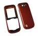 Kryt Nokia 2600classic oranžový originál-Originální kryt vhodný pro mobilní telefony Nokia: Nokia 2600classic