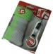 Pouzdro PONOŽKA EGO s karabinkou 6-Pouzdro PONOŽKA EGO s karabinkou 6, je určeno pro :* mobilní telefony* MP3* MP4* Ipod* malé typy tenkých fotoaparátůVelikost pouzdra  :  65 x 120 mmMateriál  : 80% cotton, 15% polyester, 5% spandexPouzdro PONOŽKA EGO je skvělým řešením do kabelky, na cesty, na kolo, do fitka a nebo všude tam, kde potřebujete mít svého mobilního miláčka při ruce.