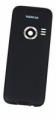 Kryt Nokia 3500 kryt baterie šedý-Originální kryt baterie vhodný pro mobilní telefony Nokia: Nokia 3500