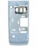 Střední díl Nokia 3610fold -Střední díl pro mobilní telefon Nokia:Nokia 3610fold