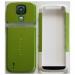 Kryt Nokia 5000 zlatý originál -Originální kryt vhodný pro mobilní telefony Nokia: Nokia 5000