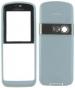 Kryt Nokia 5070 bílý originál-Originální kryt vhodný pro mobilní telefony Nokia: Nokia 5070