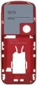 Střední díl Nokia 5070-Střední díl pro mobilní telefon Nokia:Nokia 5070
