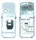 Střední díl Nokia 5140 / 5140i originál-Originální střední díl pro mobilní telefony Nokia: Nokia 5140 / 5140i