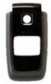 Kryt Nokia 6101 černý originál -Originální přední kryt vhodný pro mobilní telefony Nokia: Nokia 6101