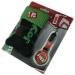 Pouzdro PONOŽKA EGO s karabinkou 5-Pouzdro PONOŽKA EGO s karabinkou 5, je určeno pro :* mobilní telefony* MP3* MP4* Ipod* malé typy tenkých fotoaparátůVelikost pouzdra  :  65 x 120 mmMateriál  : 80% cotton, 15% polyester, 5% spandexPouzdro PONOŽKA EGO je skvělým řešením do kabelky, na cesty, na kolo, do fitka a nebo všude tam, kde potřebujete mít svého mobilního miláčka při ruce.