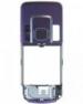 Střední díl Nokia 6220classic-Střední díl pro mobilní telefon Nokia:Nokia 6220classic