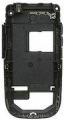 Střední díl Nokia 6267-Střední díl pro mobilní telefon Nokia:Nokia 6267