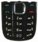 Klávesnice Nokia 3120classic černá originál-Originální klávesnice pro mobilní telefon Nokia :Nokia 3120classicčerná