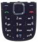 Klávesnice Nokia 3120classic plum originál-Originální klávesnice pro mobilní telefon Nokia :Nokia 3120classicplum