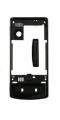 Střední díl Nokia 6500slide-Střední díl pro mobilní telefon Nokia:Nokia 6500slide