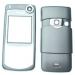 Kryt Nokia 6680 bronz originál-Originální kryt vhodný pro mobilní telefony Nokia: Nokia 6680