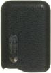Kryt Nokia 7373 kryt baterie bronz-Originální kryt baterie vhodný pro mobilní telefony Nokia: Nokia 7373