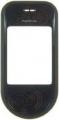Kryt Nokia 7373 bronz originál -Originální přední kryt vhodný pro mobilní telefony Nokia: Nokia 7373