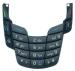 Klávesnice Nokia 6600 černá originál-Originální klávesnice pro mobilní telefony Nokia:Nokia 6600černá