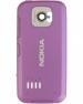 Kryt Nokia 7610SuperNova kryt baterie lilac-Originální kryt baterie vhodný pro mobilní telefony Nokia: Nokia 7610SuperNova