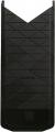 Kryt Nokia 7900Prism kryt baterie černý-Originální kryt baterie vhodný pro mobilní telefony Nokia: Nokia 7900Prism