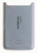 Kryt Nokia N82 kryt baterie bílý-Originální kryt baterie vhodný pro mobilní telefony Nokia: Nokia N82