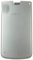 Kryt Nokia N93 kryt baterie šedý-Originální kryt baterie vhodný pro mobilní telefony Nokia: Nokia N93