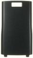 Kryt Nokia E50 kryt baterie černý-Originální kryt baterie vhodný pro mobilní telefony Nokia: Nokia E50